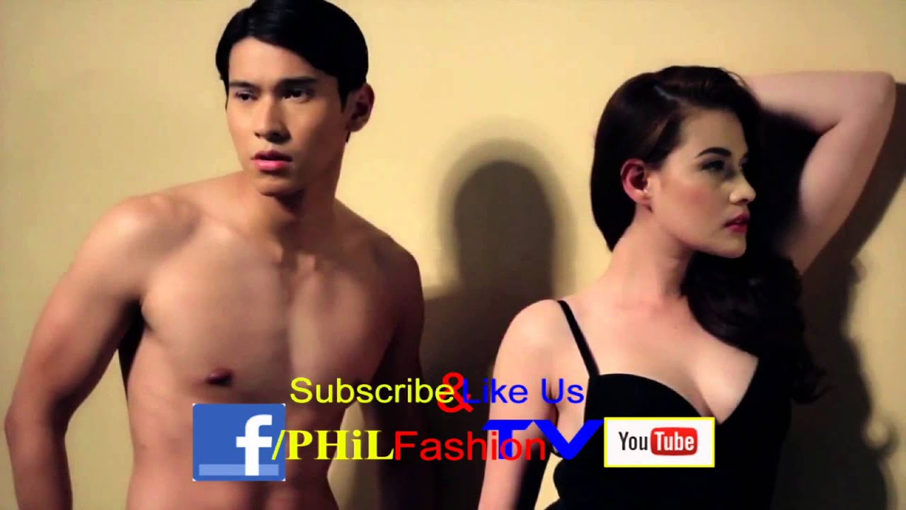 the premierbench skin expert ms bea alonzo amp mr