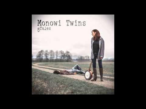 Monowi Twins - Please, I Insest