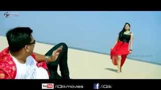 Full Gaurantee Movie Chakkera Chokori Song