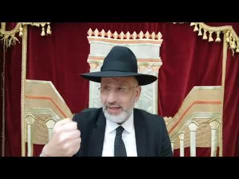 Les goym et la nation d Israël Pour toutes les demandes de Adrien Kugler et sa famille