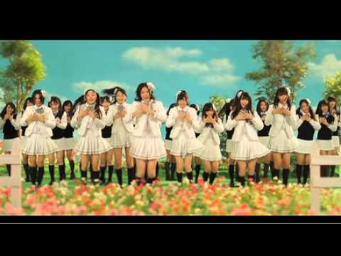 2010/11/17 on sale 4th.Single「コスモスの記憶」MV(Digest ver.)