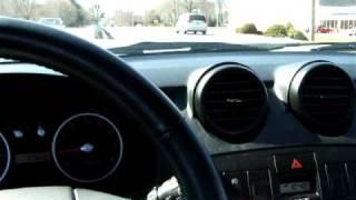 03 Hyundai Tiburon NFS Pro Street videos