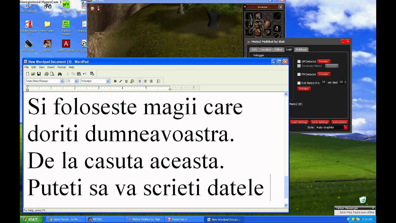 free download ultima versiune flash player