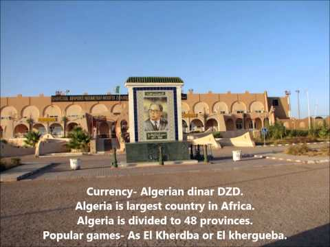 7T0HQ Algeria. From dxing.at-communication.com