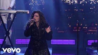 Lorde - Ribs