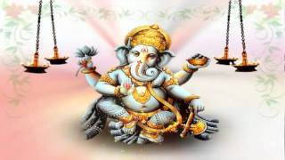 Shree Ganesh Ji Mantra