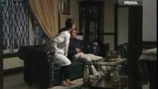 Mertua Vs Menantu Episod 14-5 By Smshotcafe.com