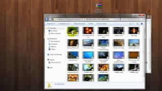 Aplicacion Para Windows 7 [Fondos De Pantalla Con