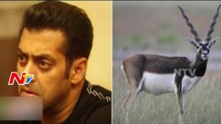 Special Focus on Salman Khan's Hit-and-Run Case & Other Controversies