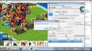 Hack Como Conseguir Dragon De 2 Cabezas Sin Gastar Cash Y