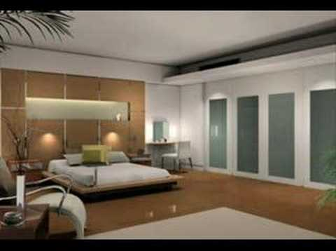 Home dizain com joy studio design gallery best design - Home dizen ...