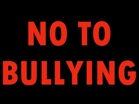 Bully Documentary