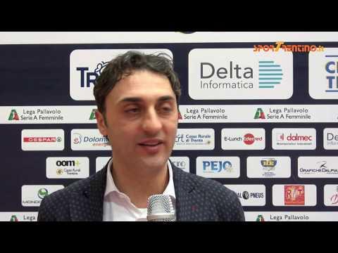 Copertina video Matteo Bertini (Delta Informatica)