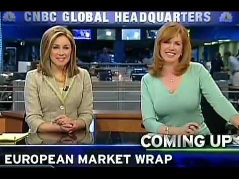 women of fox news nipples