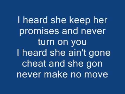 Turn On The Lights - Future Lyrics - YouTube