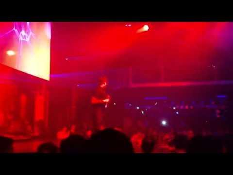Doc Thoai Remix-Tuan Hung