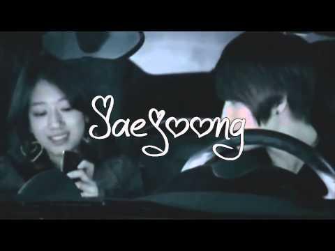 Park Shin Hye got her boys MV