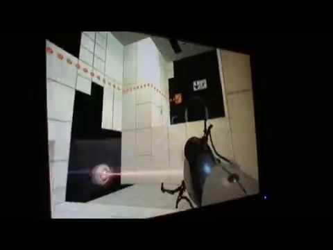 Первое видео геймплея! Реальность или фейк?