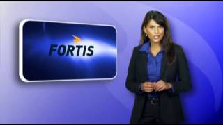 picture of Fortis College-Online