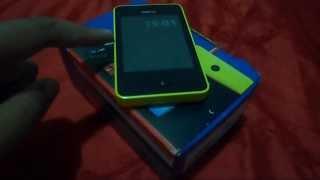 Como Atualizar O Sistema E Instalar O WhatsApp No Nokia