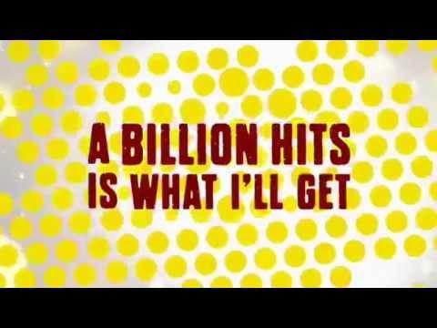 Ross Lynch:A Billion Hits Lyrics | LyricWiki | FANDOM ...