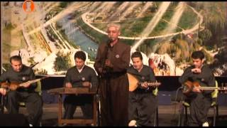 Xalati Mamle - Nasri Razazi