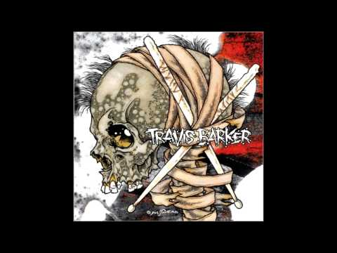 Travis Barker - Let's Go (featuring Yelawolf, Twista, Busta Rhymes & Lil Jon)