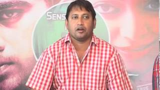 Bhadram-Movie-Success-Meet