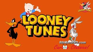 Looney Tunes rozprávky