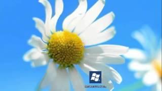 Tutorial De Activacion De Windows 7 Con KMSmicro.SE.v0.3