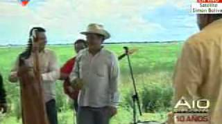 Hugo Chávez Por Aqui Paso
