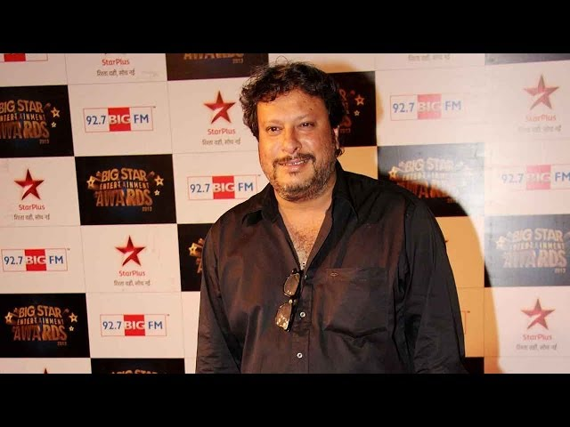 Video | 4th Big Star Entertainment Awards | Tigmanshu Dhulia