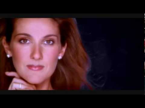 Celin Dion - Titanic Theme Song • My heart will go on
