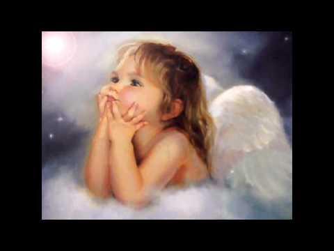 télécharger Enrico Macias – Malheur à celui qui blesse un enfant