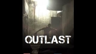 Game | Descargar e Instalar Outlast PC Full Español Version Reloaded 2013 | Descargar e Instalar Outlast PC Full Español Version Reloaded 2013
