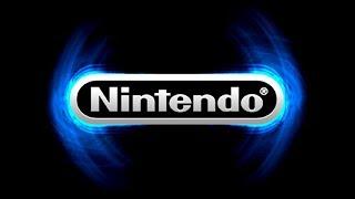 Nintendo x Hackers