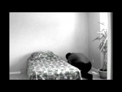 hidden camera bedroom 2