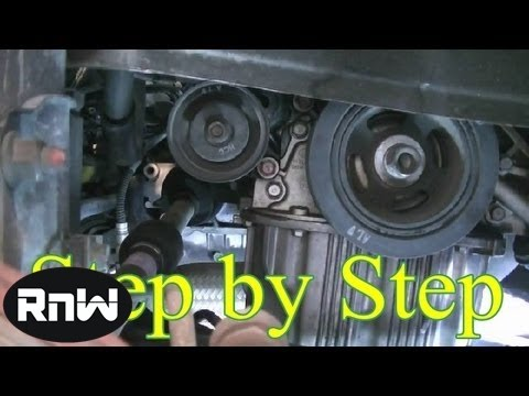 2001 Hyundai Elantra Engine additionally 2006 Hyundai Tiburon Fuse Box Diagram as well Hyundai Sonata Gls Engine Diagram additionally  on 2000 hyundai elantra gls radio wiring diagram