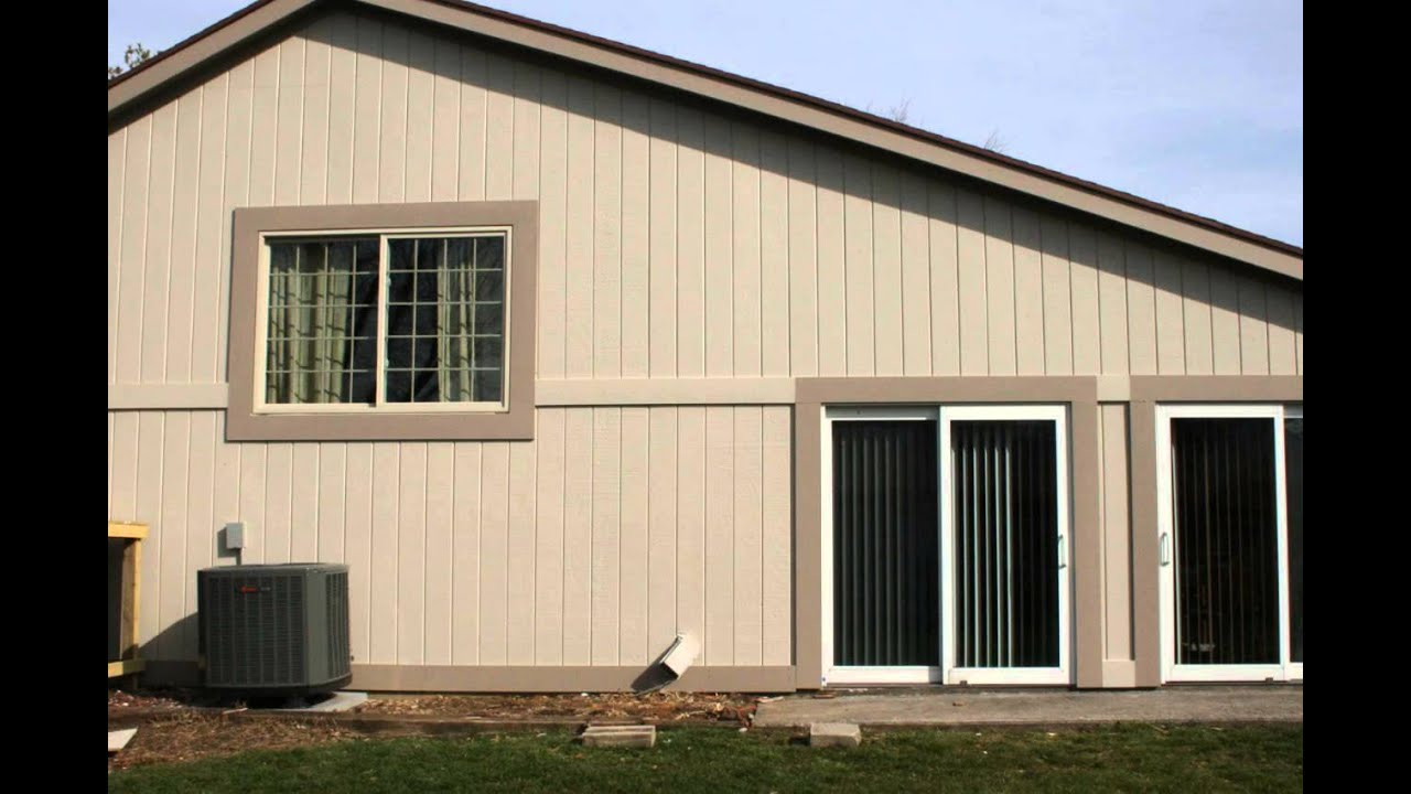 home depot storage shed house with T1 11 Siding Plywood 12 Foot Long on Sale On Prefab Amish Sheds In Pennsylvania likewise 2 Story Shed Home Depot Pdf Randkey likewise TheShed likewise 23259825 as well Backyard Storage Sheds.