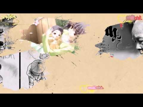 [Video Clip] Gặp Mẹ Trong Mơ - Thùy Chi