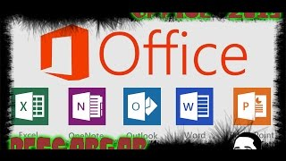 Descargar Office 2013 Para Windows 7 Y 8 Full 64