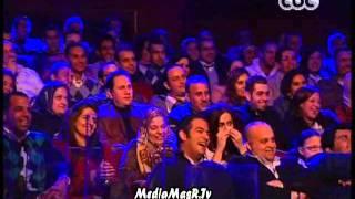 برنامج البرنامج مع باسم يوسف - الموسم 2 - الحلقة 5 كاملة