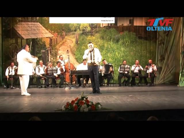 Liviu Pascu   Spectacol Radio Horion Live