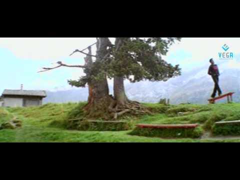 Emo-avunemo-video-song