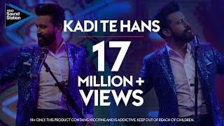 Kadi Te Hans Atif Aslam (VELO Sound Station 2020) Video HD Download New Video HD