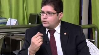 SAIBA MAIS - DIFERENÇA ENTRE CRIMES DOLOSOS E CULPOSOS (24/10/2014)