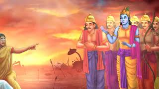 Mahabharat Ant ya Arambh SonyLIV Web Series Video HD Download New Video HD