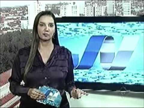 Minas Gerais deve garantir passe livre em viagens intermunicipais para idosos