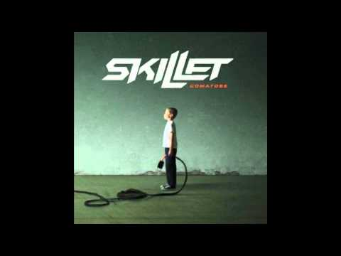 Skillet - The Last Night [HQ]