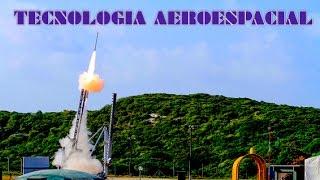Você vai conhecer um pouco do papel do Departamento de Ciência e Tecnologia Aeroespacial (DCTA) para o desenvolvimento tecnológico nacional. Localizado em São José dos Campos (SP), o DCTA reúne institutos que são responsáveis pelo ensino, pesquisa e inovação.